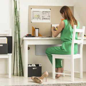 leistungsrechner allpax wiki. Black Bedroom Furniture Sets. Home Design Ideas